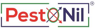 pest logo new