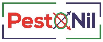 pestonil new-logo